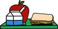 Black River Schools Participate IN OHIO Smarter Lunchroom Program image