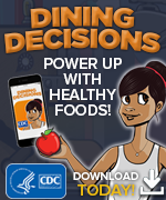 Dining Decisions